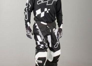 Dres - JT Racing
