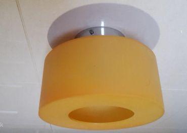 zaujimave stropne svietidlo