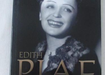 Edith Piaf - Kolo štěstí.