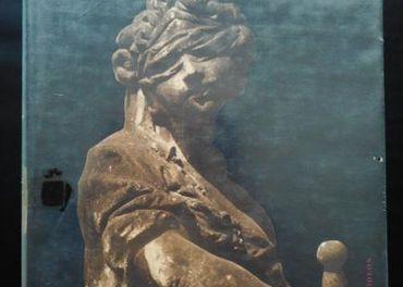 Sochár českého baroka