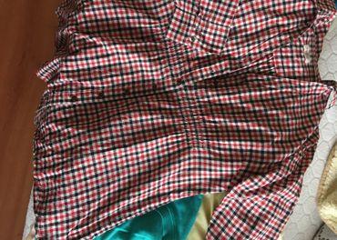 dámske bluzky +trička zadarmo