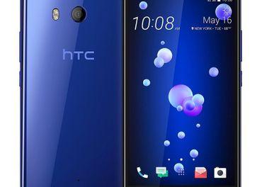 Kúpim HTC u11