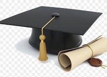 Napíšem bakalársku, diplomovú prácu