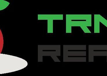 TRNAVA REALITY - EXKLUZÍVNE ponúka na predaj administratívno-výrobný areál s veľkými stavebnými poze