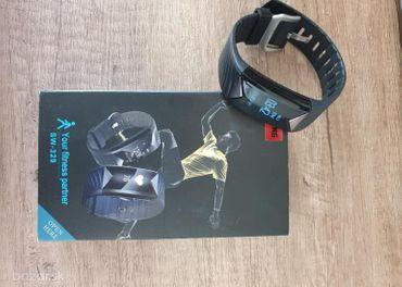 športové hodinky AsiaLong SW-329