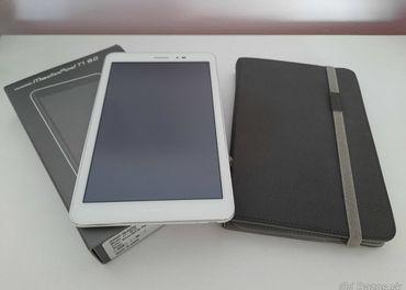 Huawei T1 8.0 Pro