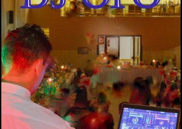 DJ na svadby,plesy,Stužkové,oslavy