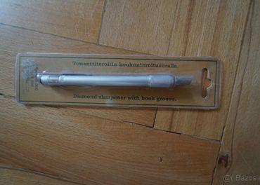 Marttiini - Brúska Diamond sharpener pencil