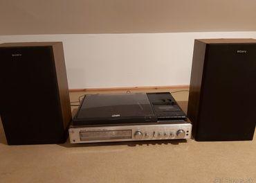 Sony HMK-11