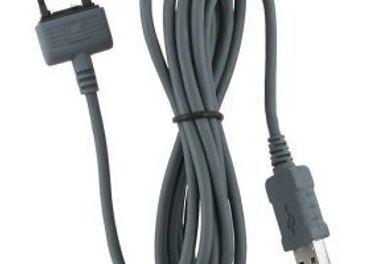 Dátový kábel sonny ericson