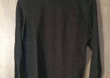 4F tričko