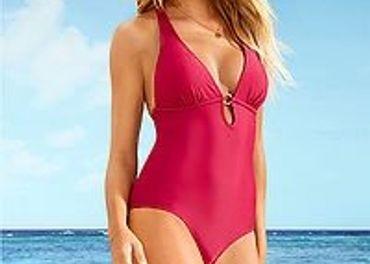 Predám nové plavky Bonprix, veľkosť 44, cena 7€