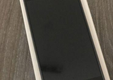   Iphone LCD displaye,SERVIS na pockanie,diely skladom