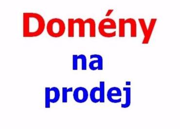 Predam domenu:    Night-club.sk