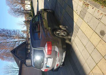 Chevrolet Orlando 1.8 16v 7miest rv 2012