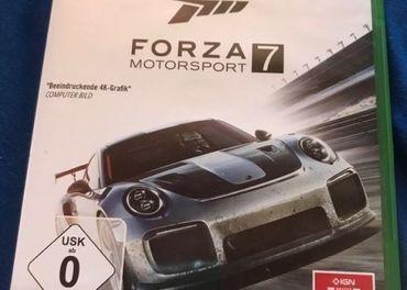 Predam Forzu Motorsport 7