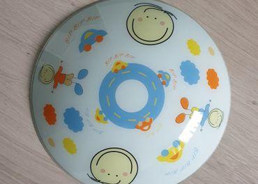 Detské stropné svietidlo
