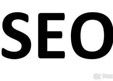 hľadám WEBMASTERA - otimalizácia SEO