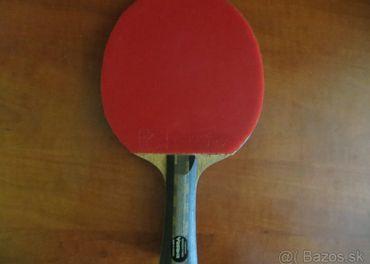 Raketa Yasaka X1 - Stolný tenis
