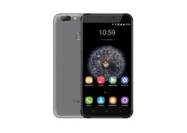 VisionBook P55 LTE Pro