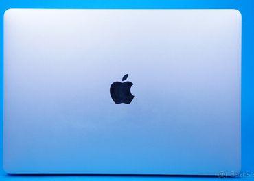ZÁRUKA/Macbook Pro RETINA 13/I5 2.0GHZ/16GB RAM/512GB SSD