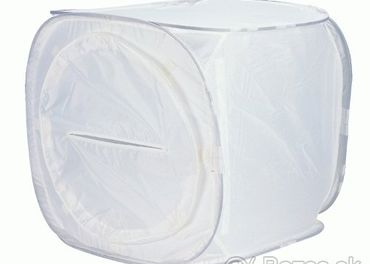 Predám Linkstar difúzny box, 75 x 75 cm