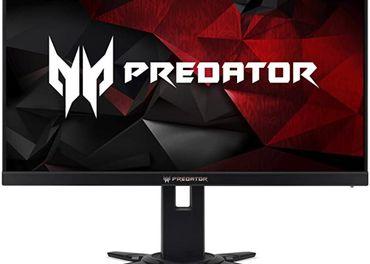 Predám 27 Acer XB272bmiprzx Predator V záruke