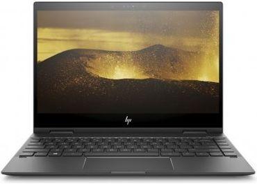 Predám Notebook 360x Hp Envy 13