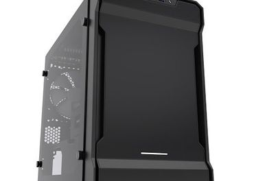 PREDAM PCWKST i9 9900K-64GBRAM- RTX2080Ti