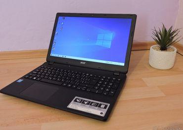 Acer ES1 512
