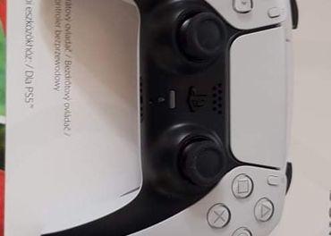 Kupim vymením PS5