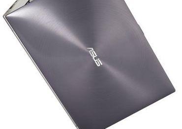 Asus Zenbook UX21E 2011 na súčiastky