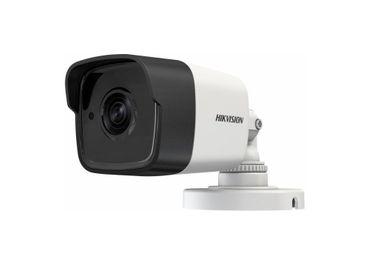 Kamera Hikvision DS-2CE16H0T-itf 2,8 mm
