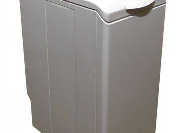Automatická pračka ZANUSSI ZWQ 61215 WA