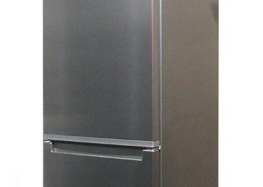 Kombinovaná chladnička WHIRLPOOL W5 921E OX