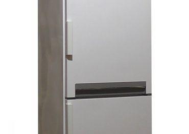 Kombinovaná chladnička INDESIT LI9 S2Q W