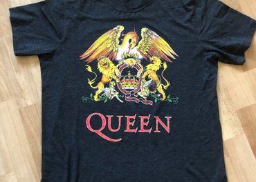 Tričko-Beatles,Queen,Muller, Rolling Stone
