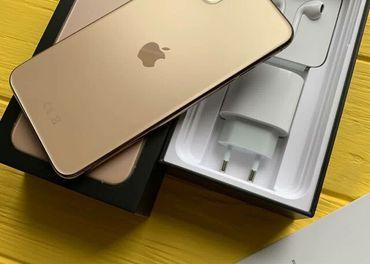 Odomknutý Apple iphone 11 pro max