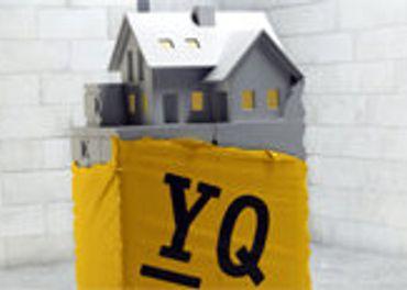 Rekonštrukcie, murovanie, obklady, dlažby, sanita, voda, maľovanie, elektroinštalácie, sadrokartón,