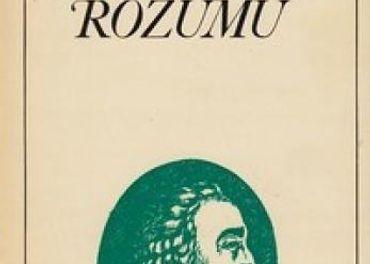 Hume, David: Zkoumání lidského rozumu
