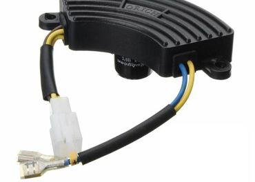 AVR regulator napätia 2-3,5KW