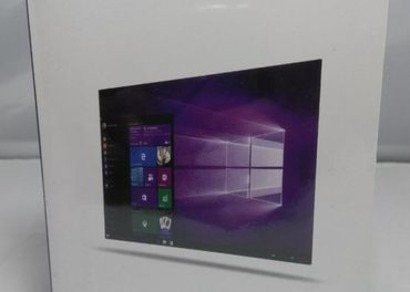 Windows 10 Pro 32/64bit Original Aktivačná licencia