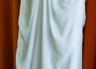 Svadobné šaty 38-40