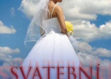 Kniha: Svatební horečka (Paige Toon)