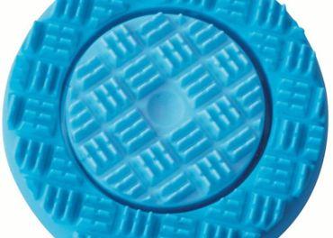 VYPREDAJ Lumispa Silicone Head Firm- nahradna hlavica,-40%