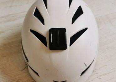 Giro / helma prilba