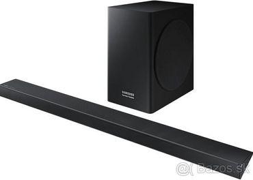 Samsung HW - Q60R Soundbar