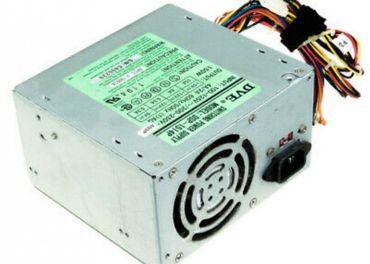 Zdroj pre PC DVE DSP-1514P 150 W