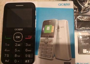 Predaj mobilu pre dôchodcov