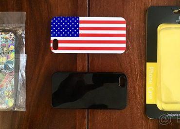 Obal / puzdro / magnetický kábel pre iPhone 5 5S SE